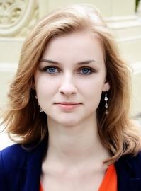 Joanna Kondraciuk